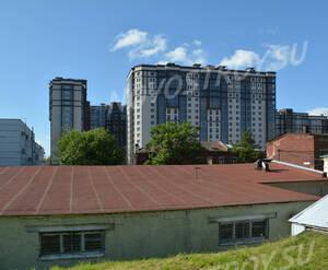 ЖК «Московские ворота»: с официального форума ЖК Московские ворота