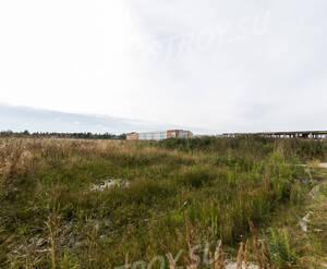 Жилой комплекс «Green Park»: ход строительства