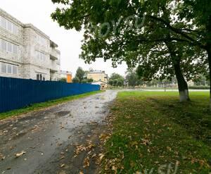 Малоэтажный ЖК «Дубровка на Неве»: ход строительства