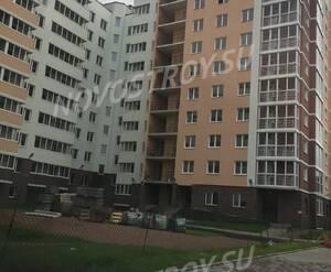 ЖК «Дом у Разлива»: из официальной группы Вконтакте