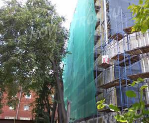 ЖК «Два дома 20&20»: ход строительства
