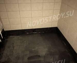 ЖК «UP-квартал «Светлановский»: внутренняя отделка