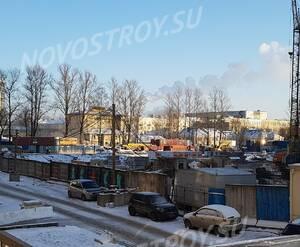 ЖК «Невская Звезда»: из группы дольщиков