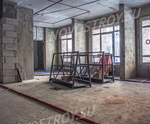 ЖК «Look club house»: ход строительства