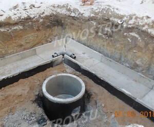 Жилой комплекс «Эврика»: ход строительства, март 2018