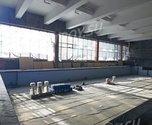 ЖК «YouПитер»: ход строительства корпуса №19 из группы застройщика