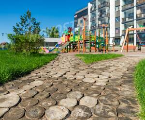 Малоэтажный ЖК «Финский городок Юттери»: из группы застройщика