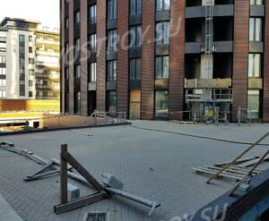 ЖК «Новый город»: из официального форума ЖК Новый город