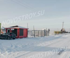 КП «Любимово»