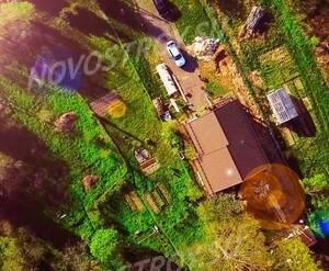 КП «Лехтуси парк»: ход строительства