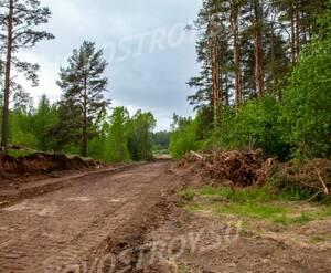 КП «Новоселки»: ход строительства