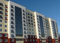 «Белорусский квартал» (Балабаново)