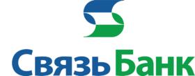Банк «Связь-Банк»