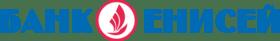 Банк «Енисей»
