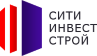 СитиИнвестСтрой