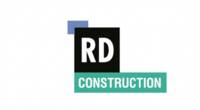RD Construction Management