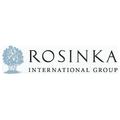 Росинка-Сервис