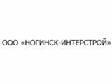 Ногинск-Интерстрой
