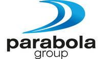 Parabola Group