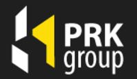 PRK-group