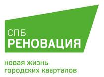 «СПб Реновация»