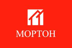 «Мортон»