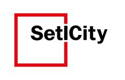 «Setl City»
