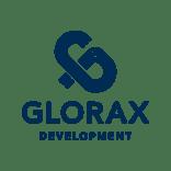 «Glorax Development»