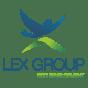 1 000 рублей скидки с квадратного метра при повторной покупке от «Lex Group»
