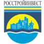 Ипотека под 8,4% годовых в жилых комплексах компании «РосСтройИнвест»