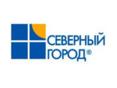 15% скидка на объектах компании «Северный город»