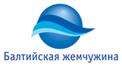 Скидка 20 000 рублей от «Балтийской жемчужины» для покупателей из регионов