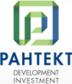 Рантект Development