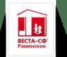 Веста-СФ-Раменское