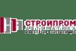СтройПромАвтоматика