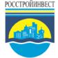 РосСтройИнвест