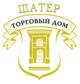 Шатер Девелопмент