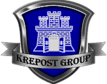 Krepost Group