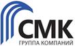 СМК группа компаний