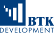 BTK-Development