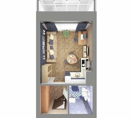 эффективное термобелье продажа квартир студий в никольском комплект другого производителя