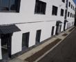 ГК «СДС»: «К проекту дома в Старо-Паново мы никогда не имели отношения»