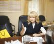 Светлана Шмакова: «Лето — сезон дополнительных скидок и активного строительства»