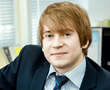 Валерий Ручий: «Снижение процентной ставки «Сбербанка» затронет только 5% заёмщиков»