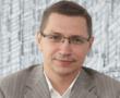 Александр Зубец:  «Генплан Новой Москвы привлечет инвесторов и увеличит количество новых проектов»