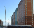 Топ-4 самых дешевых квартир экономкласса в «старой» Москве в I квартале 2017-го