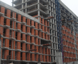 Квартиры в московских ЖК бизнес-класса стали почти на 2% дешевле