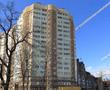 Спустя три года долгострой на Ново-Александровской улице сдан