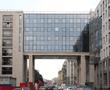 Топ-5 дешевых квартир в элитном сегменте петербургской недвижимости в I квартале 2017-го