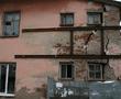 Правительство Ленобласти не готово расселять дома, признанные аварийными с 2012 года